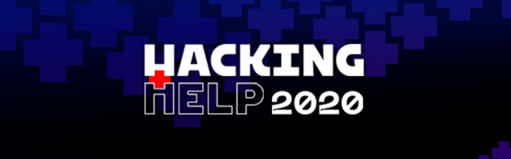 Hacking.Rio cria hackathon online global para desenvolver soluções de combate à COVID-19
