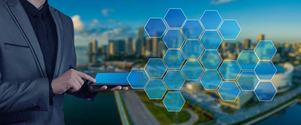 Km 4.Zero Economy: Combinando tendências econômicas superlocais à hipertecnologia
